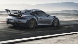 포르쉐 - 2017 포르쉐 911 GT2 RS - 외부 15.jpg