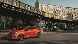 Renault-Clio-2020-1280-04.jpg
