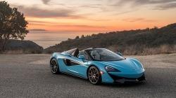 McLaren-570S_Spider-2018-1280-03.jpg