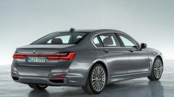BMW-7-Series-2020-1280-0b.jpg