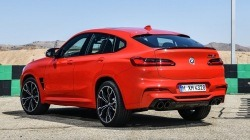 BMW-X4_M_Competition-2020-1280-17.jpg