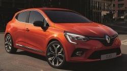 Renault-Clio-2020-1280-01.jpg