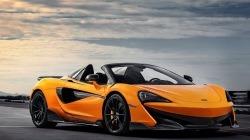 McLaren-600LT_Spider-2020-1280-05.jpg