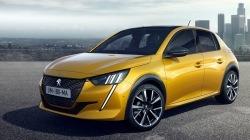 Peugeot-208-2020-1280-01.jpg