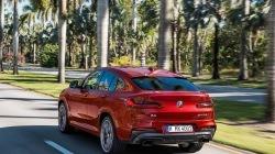 BMW - 2018 BMW X4 - 외부 12.jpg
