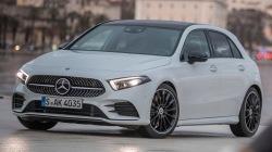 Mercedes-Benz-A-Class-2019-1280-0d.jpg
