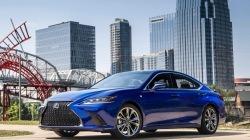 Lexus-ES-2019-1280-0b.jpg