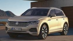 Volkswagen-Touareg-2019-1280-01.jpg