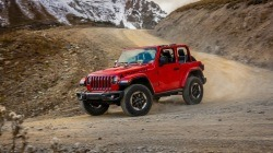 1294_Jeep-Wrangler_main_2018-1280-0d.jpg