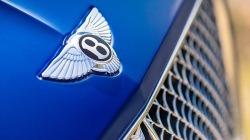 벤틀리 - 2018 벤틀리 컨티넨탈 GT - 외부 13.jpg