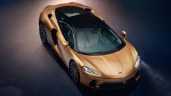 McLaren-GT-2020-1280-01.jpg