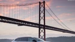 Peugeot-508_SW-2019-1280-05.jpg