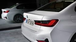 BMW - 2019 BMW 3시리즈(7세대) - 외부 15.jpg