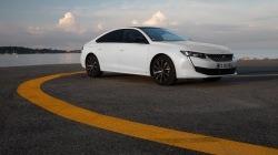 Peugeot-508-2019-1280-04.jpg