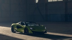 McLaren-600LT_Spider-2020-1280-03.jpg
