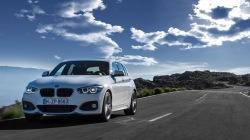 BMW - 2016 BMW 1시리즈 해치백 - 외부 14.jpg