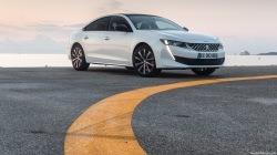 Peugeot-508-2019-1280-06.jpg