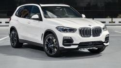 BMW-X5-2019-1280-08.jpg