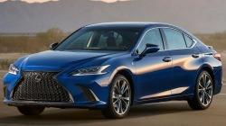 Lexus-ES-2019-1280-09.jpg