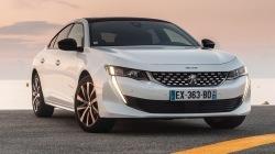 Peugeot-508-2019-1280-01.jpg