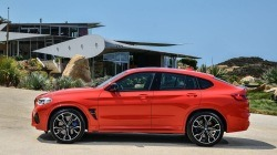 BMW-X4_M_Competition-2020-1280-12.jpg
