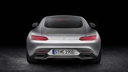 벤츠 - 2016 벤츠 AMG GT - 외부 13.jpg