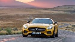 벤츠 - 2016 벤츠 AMG GT - 외부 15.jpg