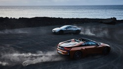 BMW - 2018 BMW i8 - 외부 13.jpg