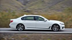 BMW - 2018 BMW 7시리즈 - 외부 13.jpg