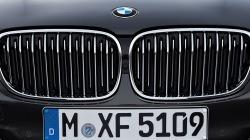 BMW - 2018 BMW 7시리즈 - 외부 11.jpg