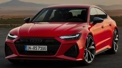 Audi-RS7_Sportback-2020-1280-05.jpg