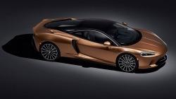 McLaren-GT-2020-1280-04.jpg