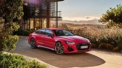Audi-RS7_Sportback-2020-1280-03.jpg