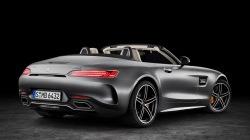 벤츠 - 2017 벤츠 AMG GT 로드스터 - 외부 10.jpg