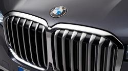 BMW - 2019 BMWX7 - 외부 12.jpg