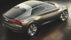 Kia-Imagine_Concept-2019-1280-07.jpg
