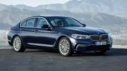 BMW - 2017 BMW 5시리즈 세단 - 외부 100.jpg