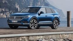 Volkswagen-Touareg-2019-1280-05.jpg