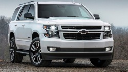 Chevrolet-Tahoe_RST-2018-1280-01.jpg