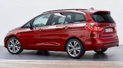 BMW - 2016 BMW 2시리즈 그란 투어러 - 외부 11.jpg