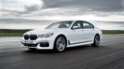 BMW - 2018 BMW 7시리즈 - 외부 14.jpg
