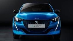Peugeot-e-208-2020-1280-0d.jpg