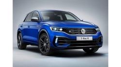 Volkswagen-T-Roc_R_Concept-2019-1280-05.jpg