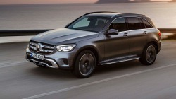 Mercedes-Benz-GLC-2020-1280-0b.jpg