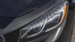 벤츠 - 2016 벤츠 S클래스 쿠페 AMG - 외부 11.jpg