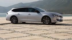 Peugeot-508_SW-2019-1280-04.jpg