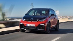 BMW - 2018 BMW i3s - 외부 10.jpg
