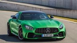 벤츠 - 2017 벤츠 AMG GT R - 외부 1.jpg