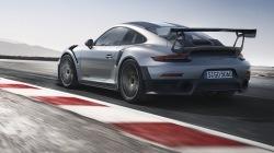 포르쉐 - 2017 포르쉐 911 GT2 RS - 외부 1.jpg
