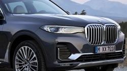 BMW - 2019 BMWX7 - 외부 15.jpg